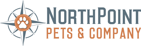 NorthPoint Pets & Company